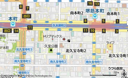 領事館 大阪 韓国