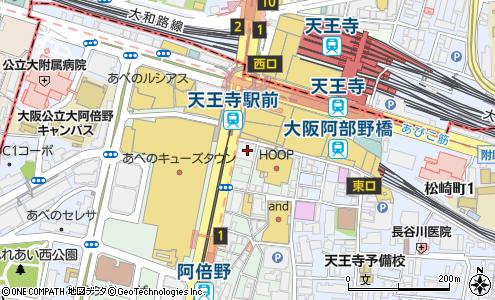 湘南 美容 外科 大阪 駅前