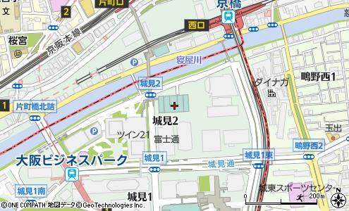 大阪 府 看護 協会