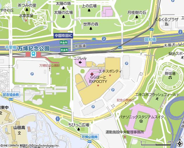 シネマズ 大阪 シティ 109 エキスポ 109シネマズ大阪エキスポシティおすすめの座席