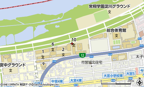 大阪 工業 大学 入試
