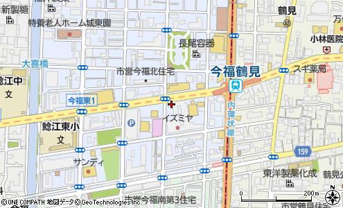 Atm 池田 泉州 銀行