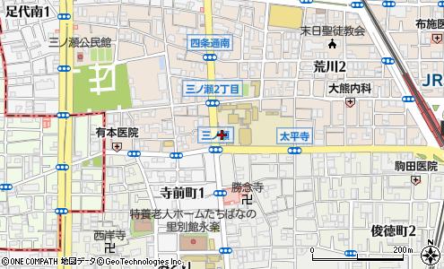 看護 学院 東 大阪 准
