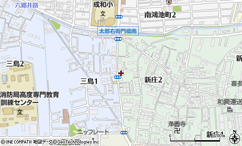 会社 ナガセ 株式