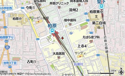 升平寿司(柏原市/寿司)の電話番号・住所・地図 マピオン電話帳