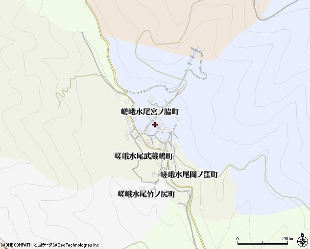 小学校 水尾 水尾小学校(茨木市)の学区・周辺の賃貸物件情報(賃貸アパート・マンション) 小学校 ママ賃貸