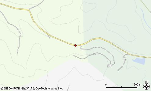 狭間峠(京都市/峠・渓谷・その他自然地名)の住所・地図|マピオン電話帳