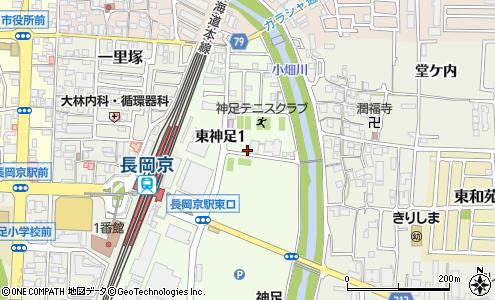 機械 村田