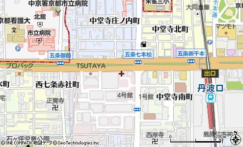 局 京都 市 産業 観光
