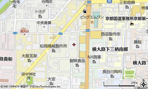 営業 所 城南 熊本バス城南営業所