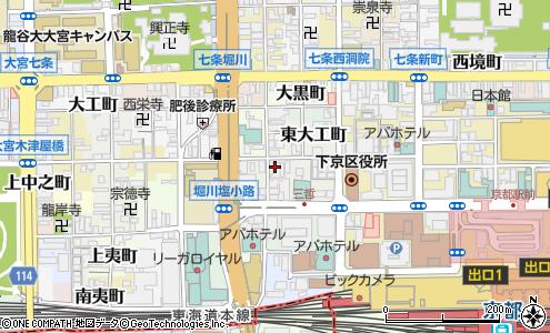 日本 通信 機器