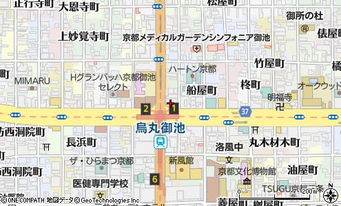 ニチコン 株式 会社