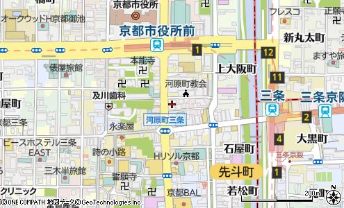 京都 市 観光 協会