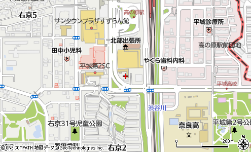 丹 学園 青 午後受験 広尾学園と青稜中学(ID:1315606)