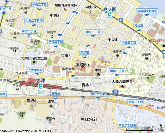 滋賀 銀行 atm 店舗・ATMのご案内:滋賀銀行