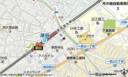 大 戸川 ダム