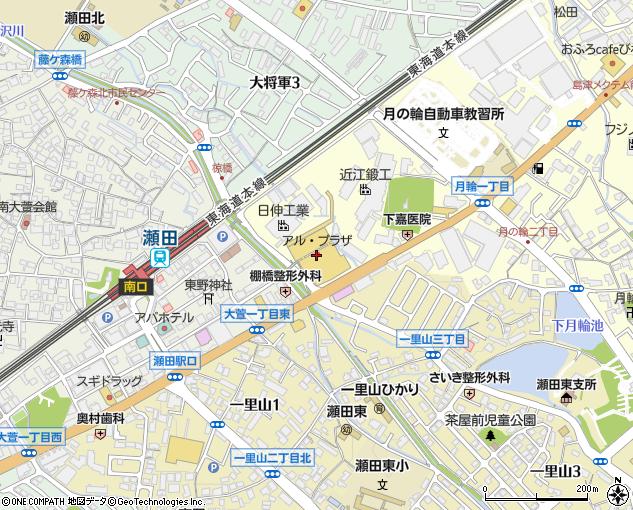 滋賀 銀行 atm 滋賀銀行 - SHIGAGIN.com