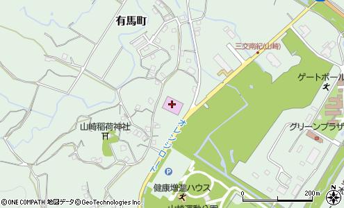 キング 観光 熊野