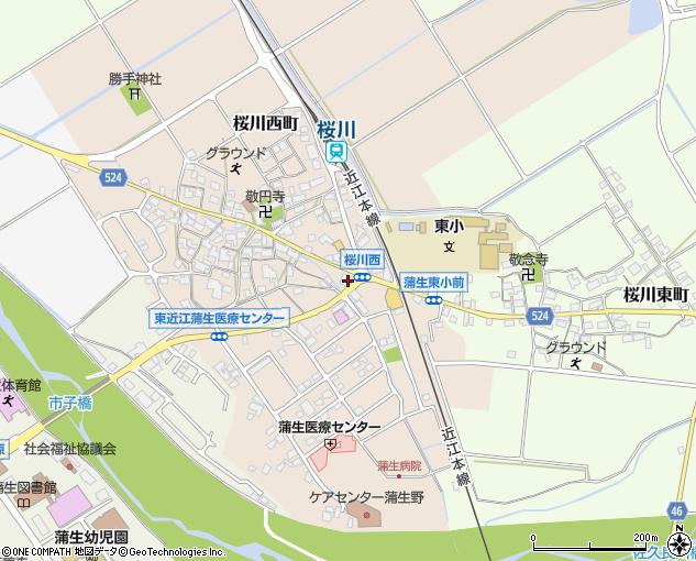 滋賀 銀行 atm ATM稼働時間 店名 所在地 平日