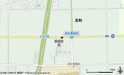 高校 武生 東