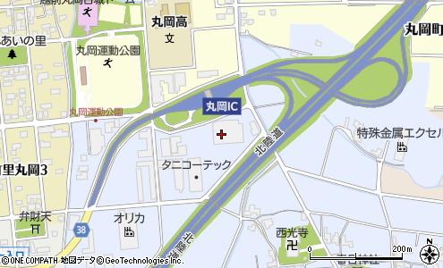 佐川急便 福井県 営業所