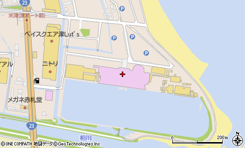 ボート レース 津