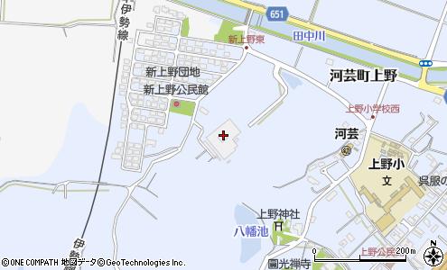 三重 県 環境 保全 事業 団