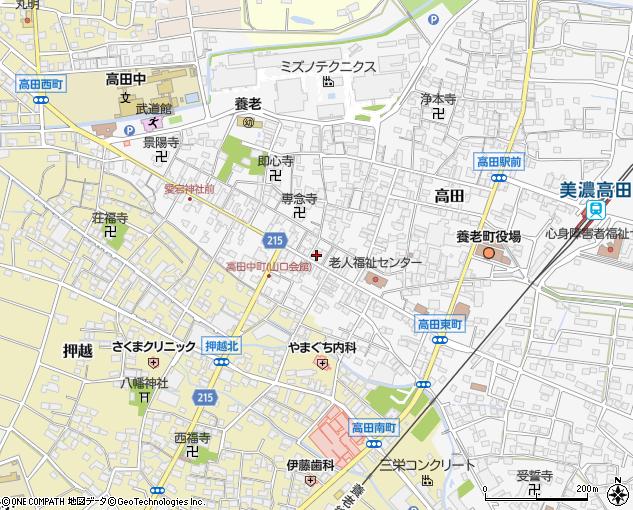 大垣 共立 銀行 atm OKB・ゆうちょ銀行 コラボATMの運用開始