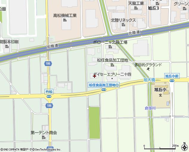 会社 四 株式 二 ダイセー エブリー 十