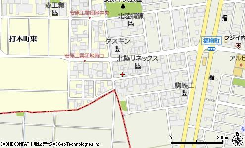 サービス サン クリーン アサヒサンクリーン デイサービスセンター島田(島田市)