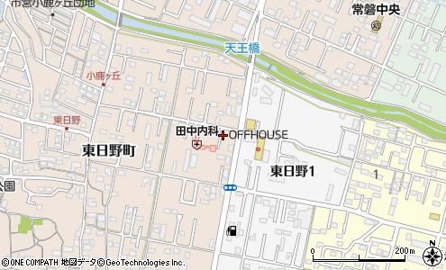 有限会社永禄(四日市市/建設会社・工事業)の電話番号・住所・地図 ...