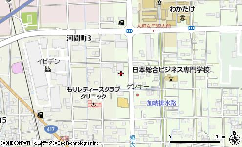 テレビ 大垣 ケーブル