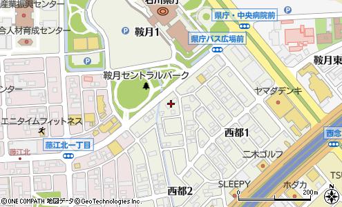 auショップ 石川県庁前(金沢市/携帯ショップ)の電話番号・住所 ...