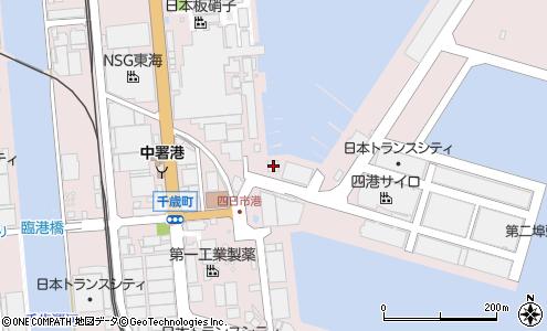 東京 湾 水先 区 水先 人 会