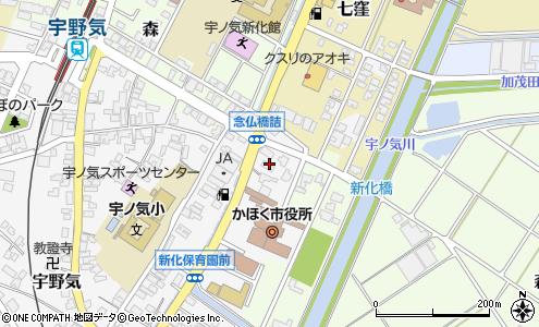 金沢 駅 から 宇野 気 駅