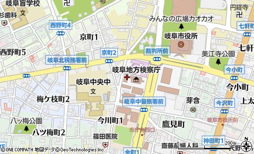入国 局 名古屋 管理