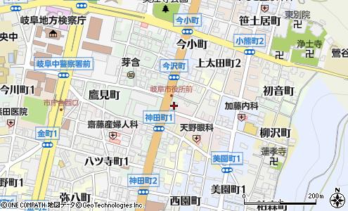 名 支店 058 銀行 ゆうちょ