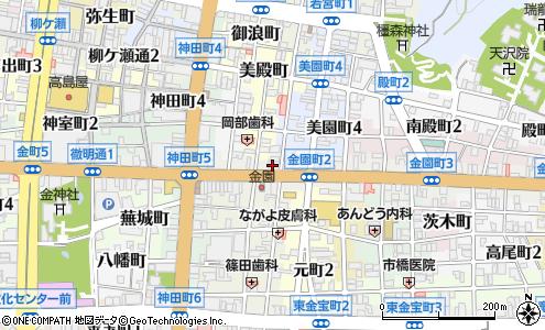 化 薬 株式 会社 日本