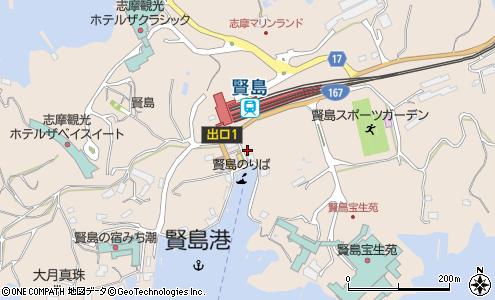 クラシック 松井 証券
