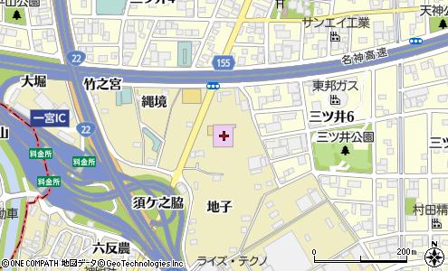 岩田 ミカド