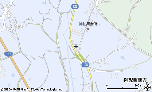 free shipping 07dd9 00021 ペルラホテル(志摩市/ビジネスホテル,ラブホテル)の地図・住所 ...