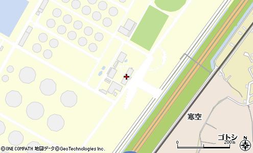 破壊 東亜 検査 非