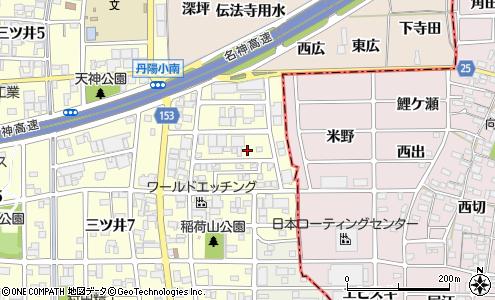 エコ システム 日本 凸版印刷とネスレ日本、環境に配慮した詰め替え製品 「ネスカフェ