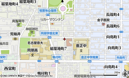 産婦 人 科 名古屋 山田