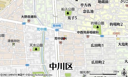 メッド コミュニケーションズ 株式 会社