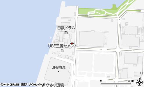 三菱 セメント 宇部
