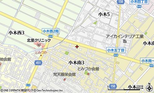 市 天気 春日井
