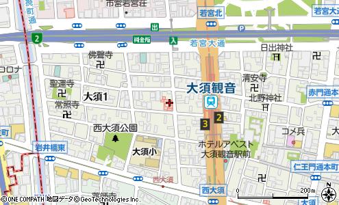 人 科 産婦 成田