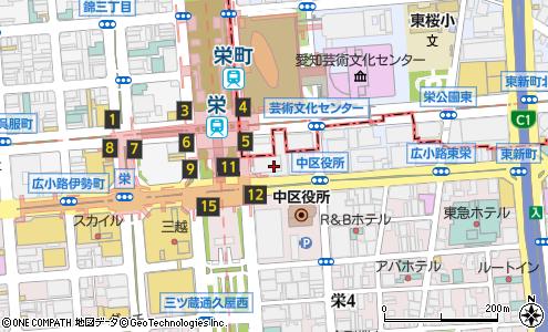 三菱ufj 支店 検索