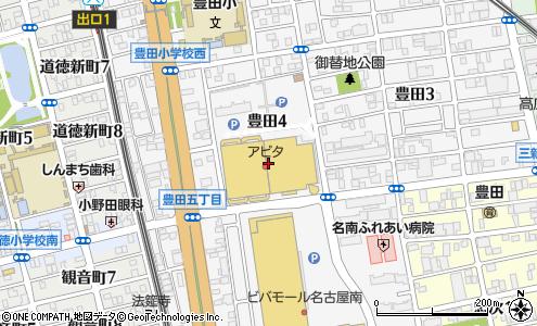 愛知 銀行 atm